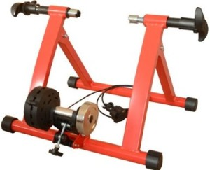 Three Of The Best Budget Stationary Bike Trainers For